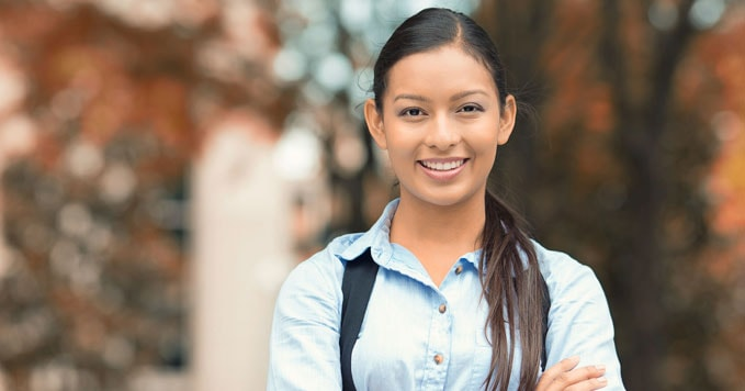 Benefits of Hiring Fresh Graduates