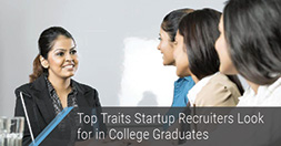thumbnail_traits-startup-recruiters-look-for-in-college-graduates