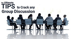 the-ultimate-tips-to-crack-any-group-discussion
