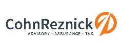 HireMee Company Logo