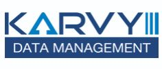 Karvy Data Management Services Limited