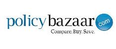 policy-bazaar