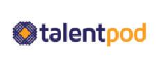talent-pro