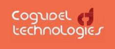 cogudel-technologies