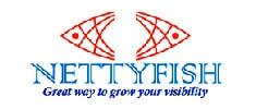 nettyfish