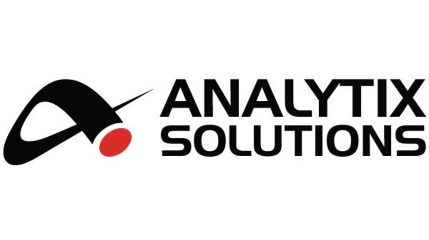 Analytix Solution