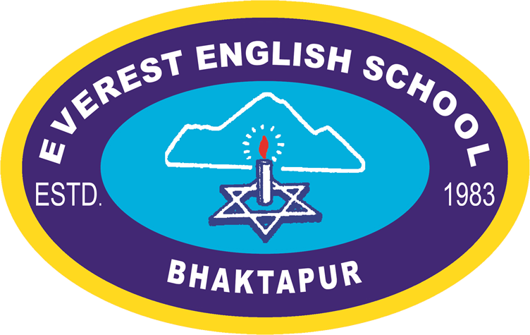 Everest English School