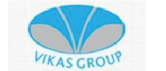 vikas-group