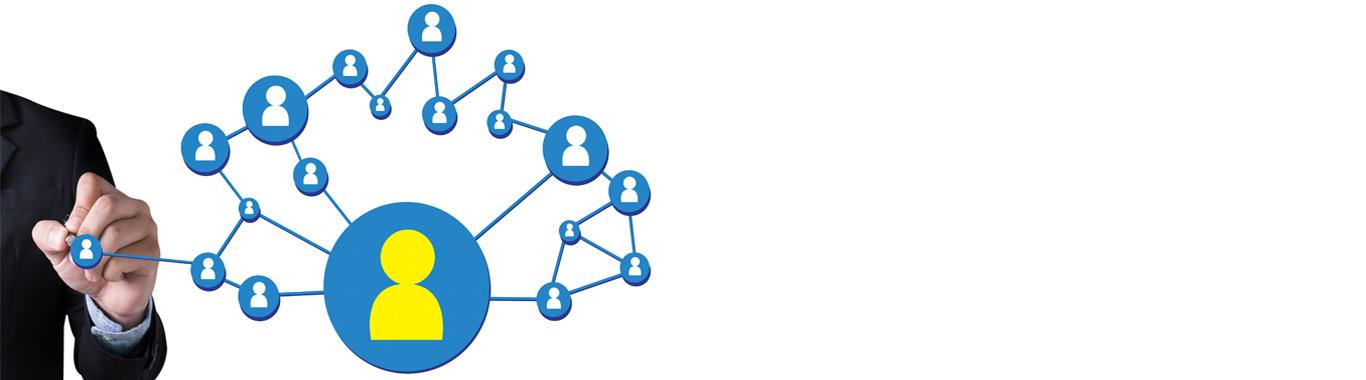 An AI Powered Assessments & hiring platform |HireMee