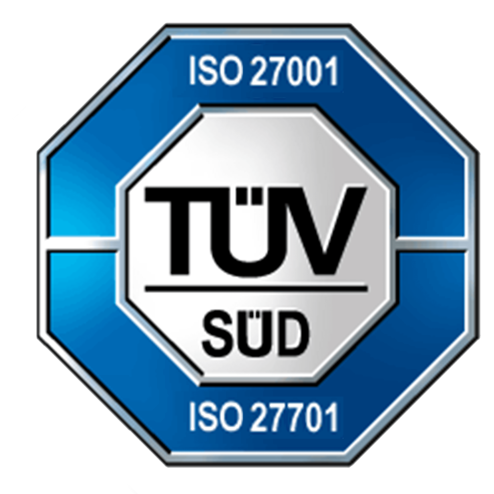 ISO 27701 Certification