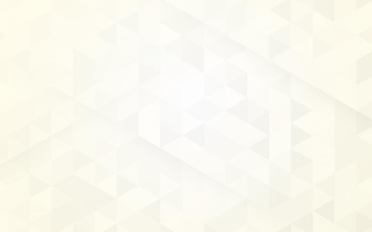 Aswa Banner